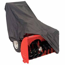 30 inch Snow Blower Cover