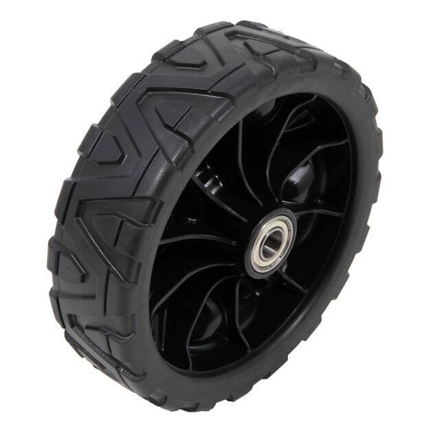 Wheel Assembly (7 x 2)