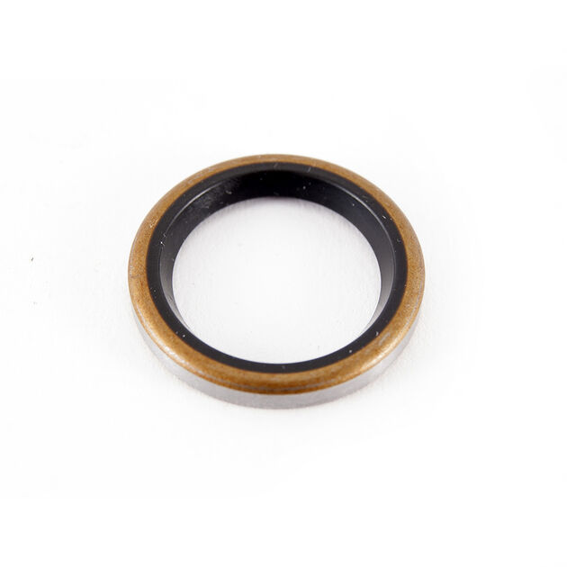 Oil Seal 3/4 Diame