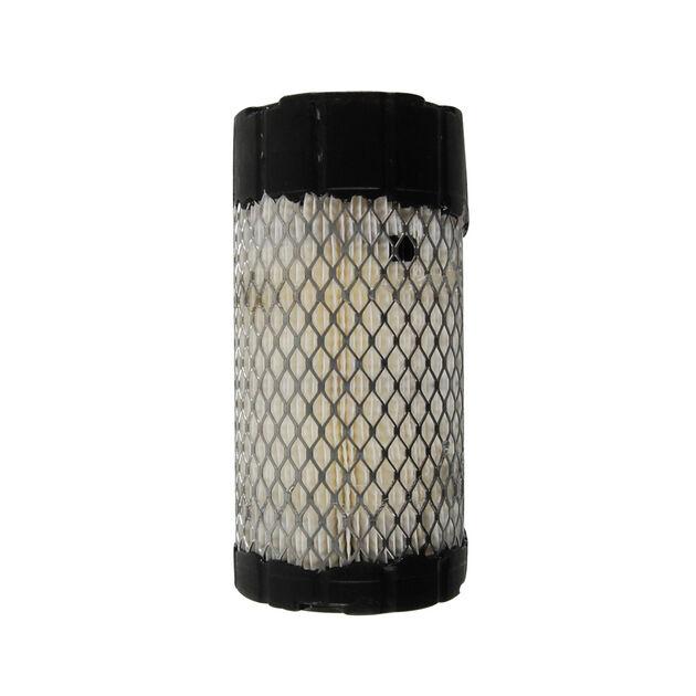 Air Filter (Cat/Diesel)