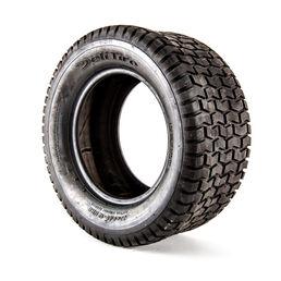 Tire 22x9.5x12 Deli