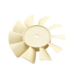 """10 Blade Hydro Fan 7"""""""