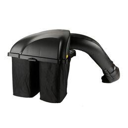 RZT Bagger for 50-inch Decks (2011-2014)