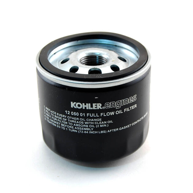 Kohler® Oil Filter