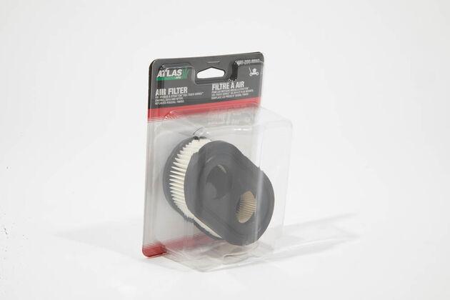 Air Filter B&S 550-750EXi Series