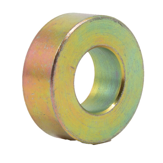 Spacer .76x1.5x.50