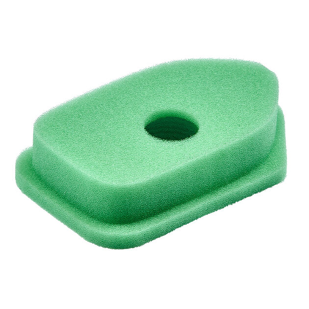 Air Filter Foam for Briggs & Stratton 3.5 HP