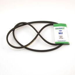 V-Belt 1/2 x 77.1/2