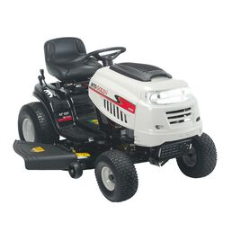 "MTD Gold 42"" 20 HP Riding Lawn Tractor"