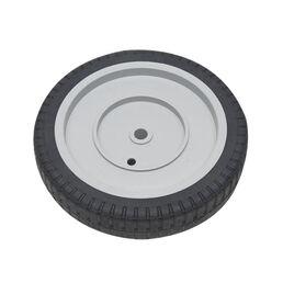 Wheel Assembly, 8 x 1.75 - Gray