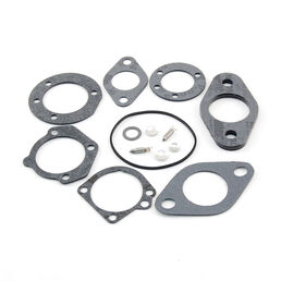 Kohler Part Number 25-757-11. Carburetor Kit