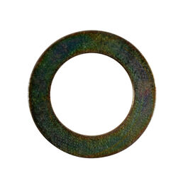 Flat Washer, 1.03 x 1.62 x .095