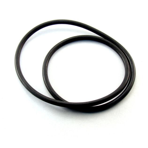 O-Ring (Trimmer En
