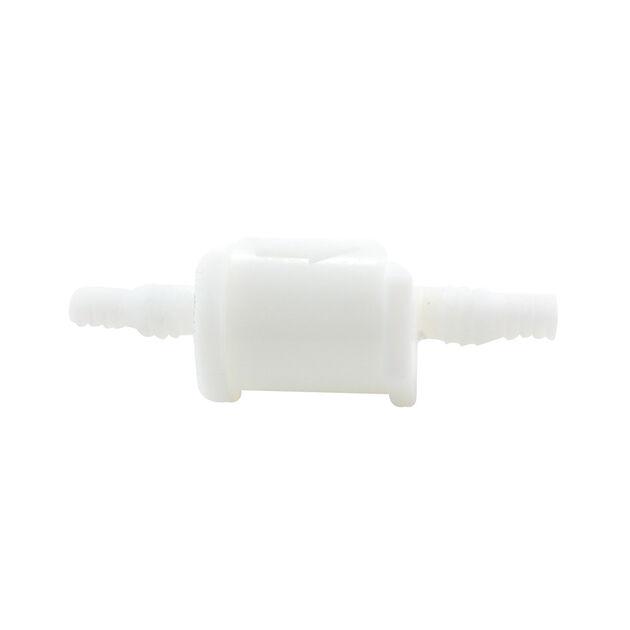 Kohler Part Number 25-050-07-S1. Fuel Filter