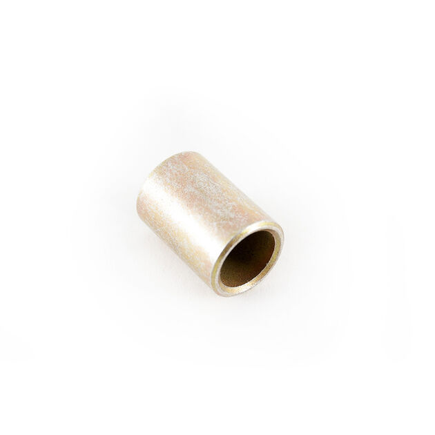 SPACER .375X.50X