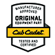 genuine-parts-logo