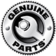 genuine-parts-logo
