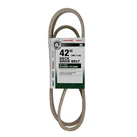 belts-OCC-754-04207_6