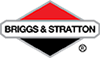 Briggs & Stratton Engine Parts